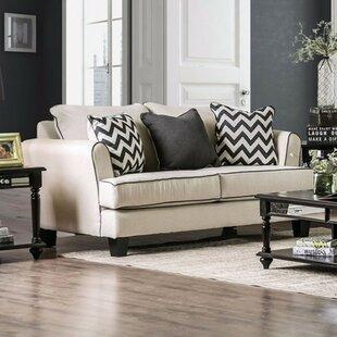 Pamrapo Sofa