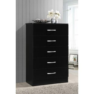 Search Results For Oak Wood Black Chester Dresser