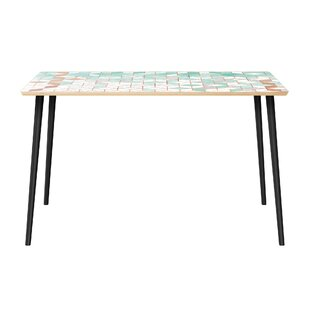 Gottschalk Dining Table