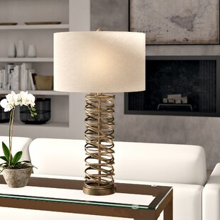 Laurie 30 Table Lamp