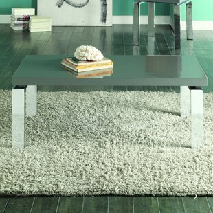 Athey Coffee Table