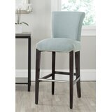 Bowie 29.3 Bar Stool by Darby Home Co