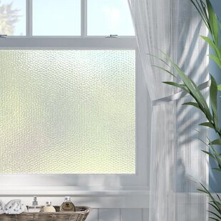 Window Film Decals And Clings You Ll Love Wayfair