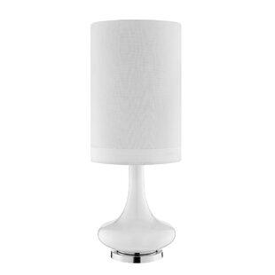 Lahey 38.25 Table Lamp