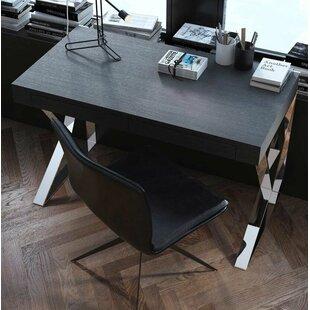 Coupon Houston Writing Desk By Modloft