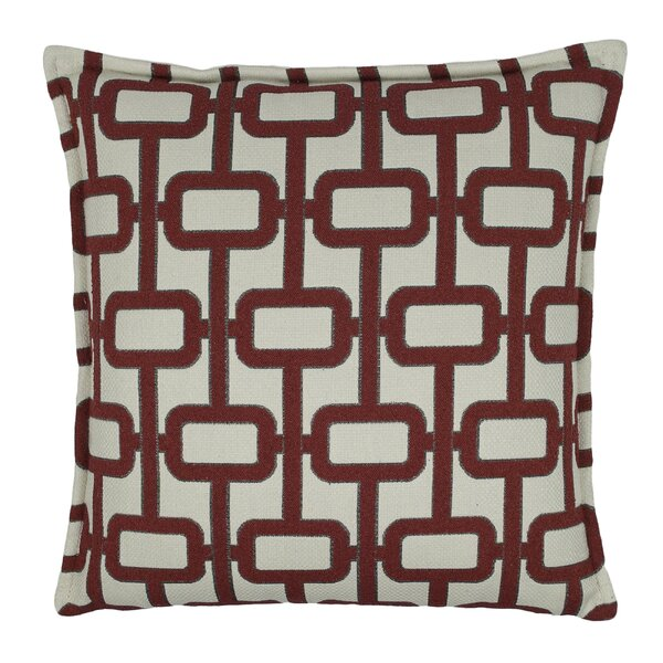 Newport Pillows Wayfair Interesting Newport Feather Decorative Pillow