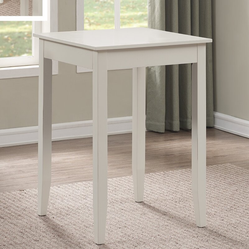 square pub tables image collections - table decoration ideas
