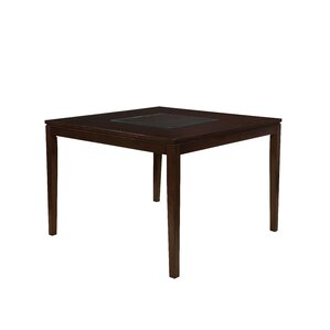 Luz Modern Pub Table by Darby Home Co