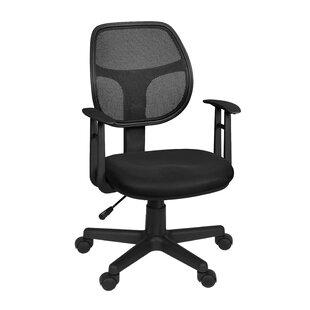 Cael Mesh Task Chair