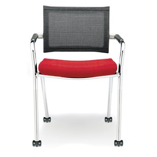 Home Office Guest Chairs | Wayfair on guest office chairs mesh, executive chair for office, display cases for office, guest bed for office, white boards for office, round tables for office, media storage for office, safes for office, reception desks for office, guest chair with wheel, pedestals for office, folding tables for office, seating for office, workstations for office, chair back cushion for office, furniture for office, chair mat for office, occasional tables for office, shelving for office, computer desks for office,