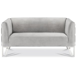 Cotten Standard Loveseat