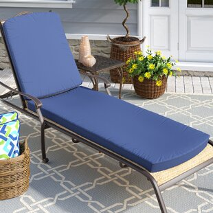 Cool Indoor Outdoor Chaise Lounger Cushion Andrewgaddart Wooden Chair Designs For Living Room Andrewgaddartcom