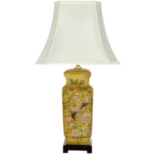 Abigail 28 Table Lamp