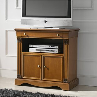 Check Prices Montserrat TV Stand for TVs up to 50 by Darby Home Co Reviews (2019) & Buyer's Guide