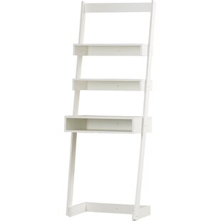 Hayley Leaning/Ladder Desk