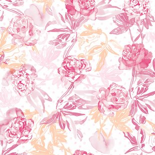 Search Results For Pink Roses Wallpaper