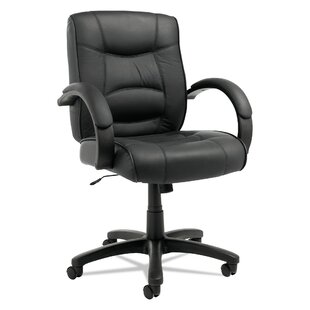 Strada Series Executive Chair