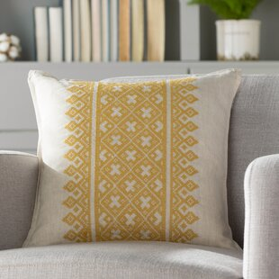 Hadriana Throw Pillow