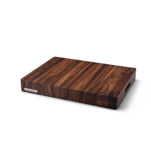 Premium 48cm Chopping Board