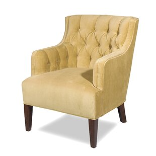 Buying Dunlap Armchair by Craftmaster Reviews (2019) & Buyer's Guide