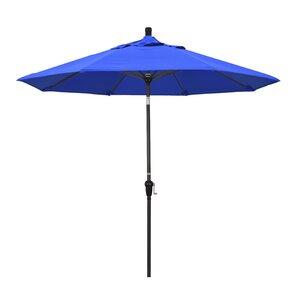 Mullaney 9' Market Umbrella