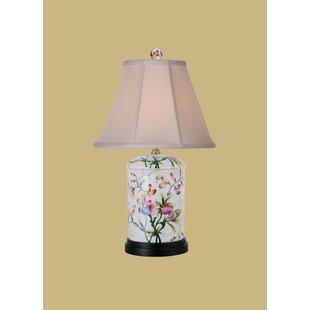 Buying 20 Table Lamp By East Enterprises Inc