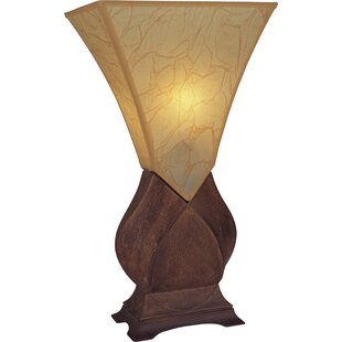 Johnnie 24 Table Lamp