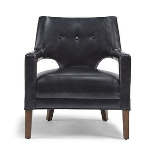 Zydeco Upholstered Dining Chair. By Lazar