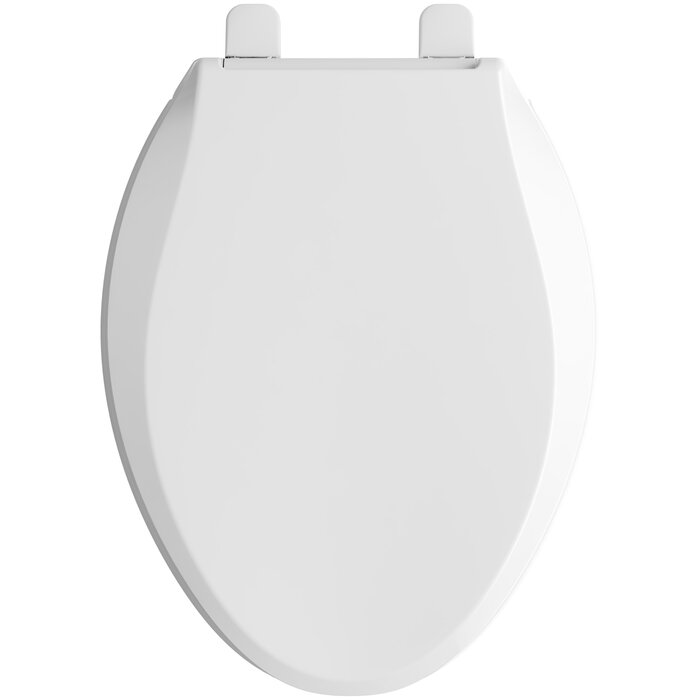 Excellent Cachet Nightlight Quiet Close With Grip Tight Elongated Front Toilet Seat Beatyapartments Chair Design Images Beatyapartmentscom