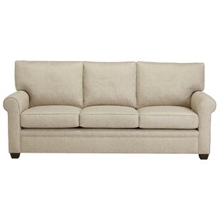 Shop Tamra Sofa by Darby Home Co