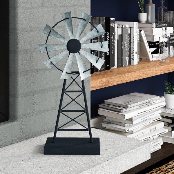 Decorative Windmills Wayfair