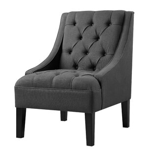 Mcknight Side Chair