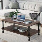 https://secure.img1-fg.wfcdn.com/im/00550492/resize-h160-w160%5Ecompr-r85/1303/130398670/Thornell+Coffee+Table+with+Storage.jpg