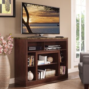 Budget Denise TV Stand for TVs up to 48 ByLatitude Run
