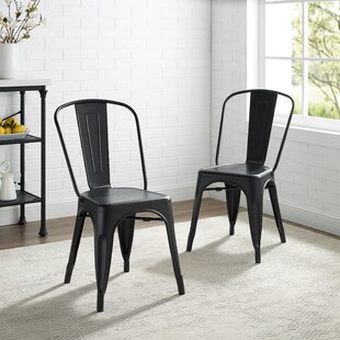 Mountview Dining Chair (Set of 2)