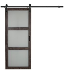 Bifold Frosted Glass Doors Wayfair