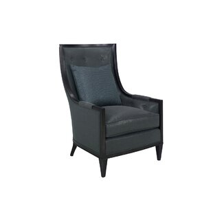 Tower Place Armchair