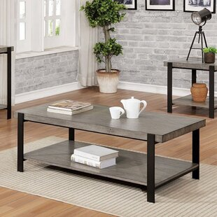https://secure.img1-fg.wfcdn.com/im/00562627/resize-h310-w310%5Ecompr-r85/6547/65479191/coyer-coffee-table.jpg
