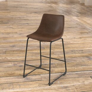 Irving Bar Stool (Set of 2) by Modern Rustic Interiors