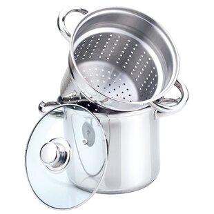 4-qt. Multi-Cooker