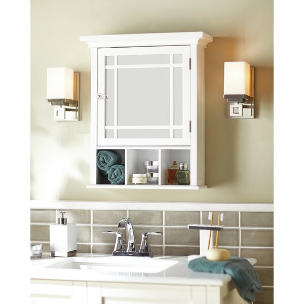 Medicine Cabinets You Ll Love Wayfair Ca