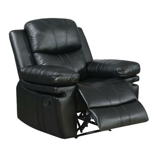 https://secure.img1-fg.wfcdn.com/im/00572147/resize-h310-w310%5Ecompr-r85/6722/67227013/orona-traditional-manual-recliner.jpg