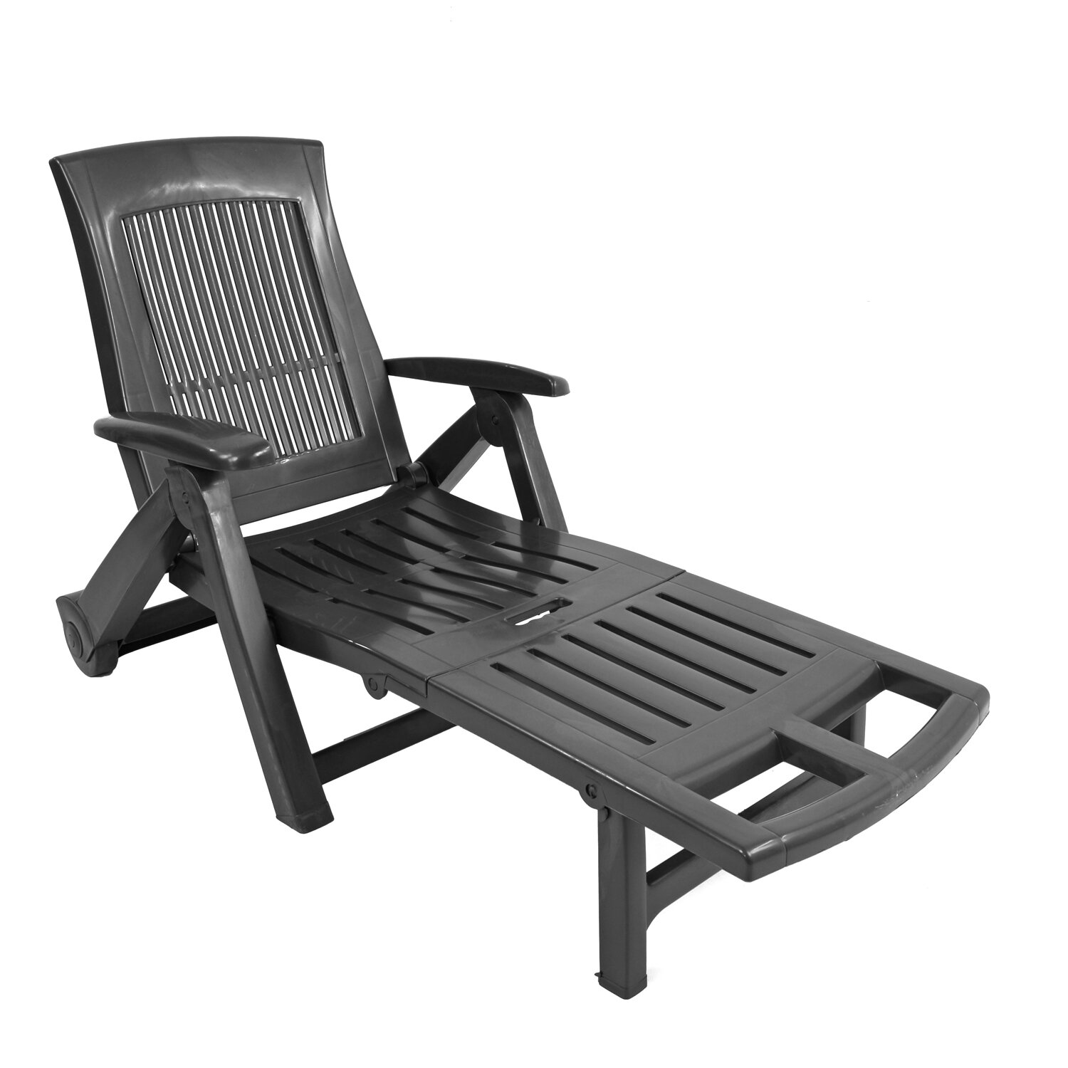 Astounding Colin Reclining Sun Lounger Caraccident5 Cool Chair Designs And Ideas Caraccident5Info