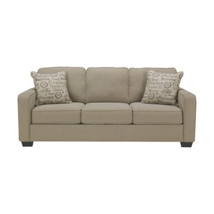 Deerpark Quint Queen Sleeper Sofa