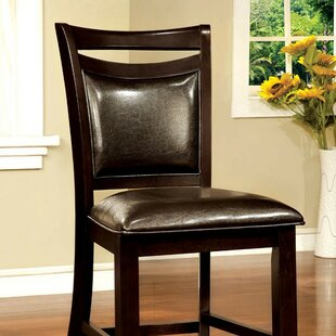 Comparison Faron 26 Bar Stool (Set of 2) by Darby Home Co Reviews (2019) & Buyer's Guide
