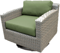 Small Space Patio Furniture You\'ll Love | Wayfair