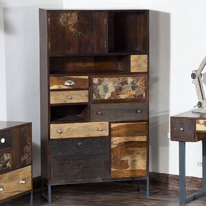 Highboard Kairo von TheWoodTimes