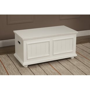 Searching for Baileyville Coffee Table by Beachcrest Home