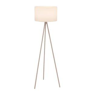 Model A 145cm Tripod Floor Lamp