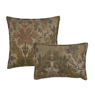 Radley Decorative Throw Pillow